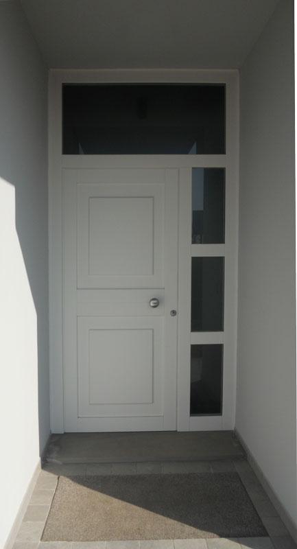 Porte - Porte usate per esterno ...